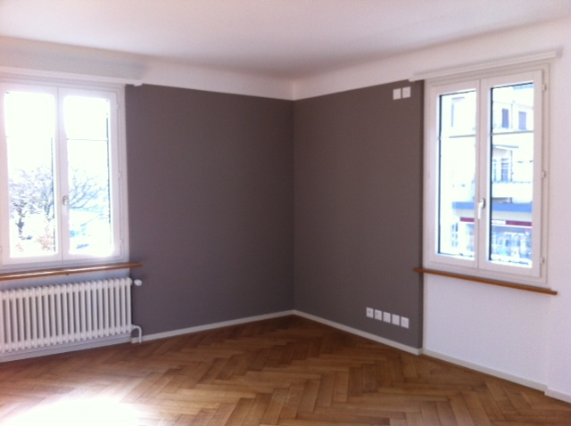 Badezimmer farbkonzept konzept - Farbkonzept wohnzimmer ...